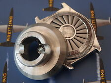 CASE BACK OPENER  TOOL DIE TO OPEN BREITLING CROSSWIND A13355