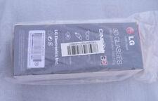Original LG 3D Lunettes AG-F310 (X2) Paquet