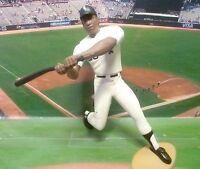 1992  FRANK THOMAS - Starting Lineup - SLU - Loose - Figure - Chicago White Sox