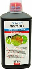Easy-Life EasyCarbo (Liquid Carbon Plant Fertilizer) 1000 ml