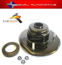 FITS CHRYSLER VOYAGER GRAND VOYAGER 2001-2007 FRONT TOP STRUT MOUNTING & BEARING