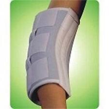 Alex Orthopedics Elbow Immobilizer, Universal size Model #7512
