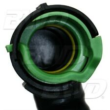 PCV Valve BWD PCV598 fits 06-07 Ford Freestyle