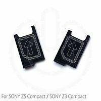 SONY Xperia Z5 Compact Mini E5803 E5823, Z3 Compact Mini SIM Card Holder Tray