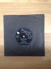 "Diana Ross R&B/Soul 45RPM Speed Funk 7"" Singles"