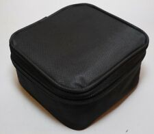 New Old Stock Hasselblad CFV 39 50 50C Digital Back Nylon Carrying Case