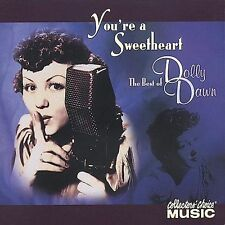 You're a Sweetheart: The Best of Dolly Dawn, Dolly Dawn, Good