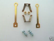 GENUINE REWIND CONTACT KIT FOR NUMATIC/HENRY 220988