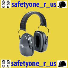 Howard Leight - Leightning® L2 Overhead Earmuff - Ear Protection (31dB)