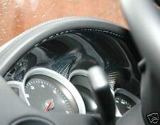MAcarbon Porsche Cayenne Carbon Fiber Instrument Cluster Surround