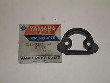 Yamaha Xt500 - Contacteur D'Allumage Amortisseur 1978/79 (1u6)