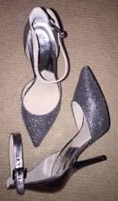 Michael Kors Heels - Size 6 1/2