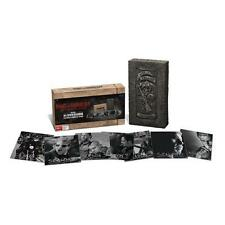 Sons of Anarchy Seasons Series 1 - 7 Blu ray box Set Collectors' Edition