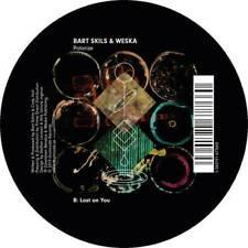 "BART SKILS/WESKA - Polarize - Vinyl (12"") Drumcode"