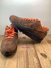 Nike Air Max 90 QS Mars Landing Magma Orange Men's size 6.5 (CD0920-600)