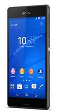 Cellulari e smartphone Sony Sony Xperia Z3