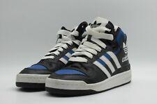 Adidas Originals Forum Mid RS Retro Basketball Trainers Size UK 7.5  Art.V24717