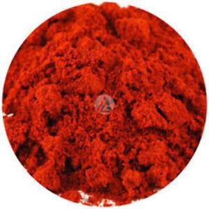 Smoked Paprika Powder - 1 KG