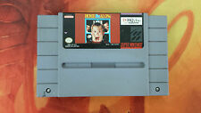 HOME ALONE SUPER NINTENDO SNES NTSC USA ENVÍO 24/48H