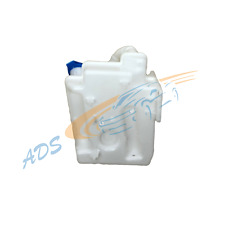 Seat Altea 2004 - On Windscreen Washer Tank Reservoir 1K0955453Q