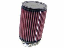 K & N knru-1470 Air Filter