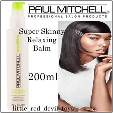 Paul Mitchell Anti-Frizz Hair Styling Creams