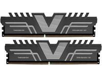 V-Color SKYWALKER 16GB (2 x 8GB) 288-Pin DDR4 SDRAM DDR4 3000 (PC4 24000) Deskto