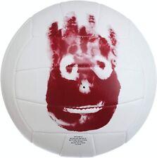 Wilson Cast Away Volleyball