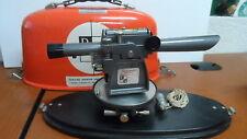 Vintage David White 8080 Instruments Surveying Transit
