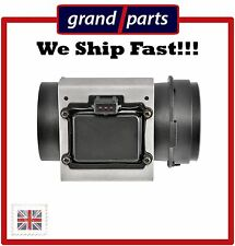 Air Flow Meter LAND ROVER Range Rover Mk2  3.9 4.0 4.6  ERR5595A  MAF