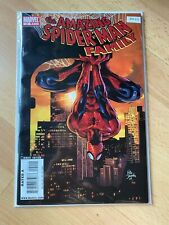 The Amazing Spider-Man Family 2  - High Grade Comic Book - B49-172