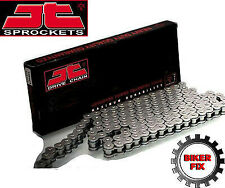 Fits Honda VFR400 RH,RH2,RJ3  Pro-Arm 87-89 X-RING HEAVY DUTY CHAIN