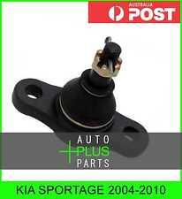Fits KIA SPORTAGE 2004-2010 - Ball Joint Lower
