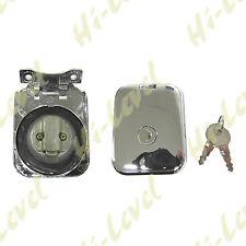 KAWASAKI Z200 Z400 Z550 Z650 Z750 Z900 Z1000 PETROL GAS TANK CAP