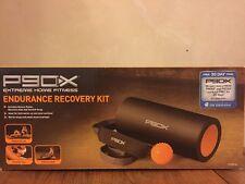 P90X Endurance Recovery Kit
