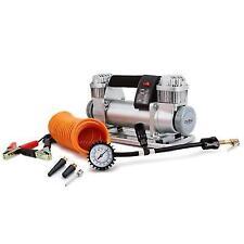 Outbac OTB600 200L/min 12V Air Compressor