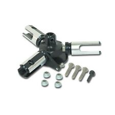 Walkera 4F200LM RC Helicopter Rotor Head Set HM-4F200LM-Z-03 --- US Seller