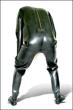 MD-Latex - HEAVY RUBBER SUIT 1.5 mm Rubber Latex