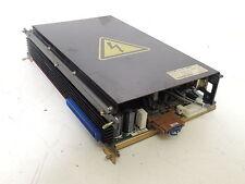 Fanuc Power Unit A20B-1000-0770 A20B10000770 A20B 1000 0770