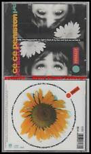 """CE CE PENISTON """"Finally"""" (CD) 1992 NEUF"""