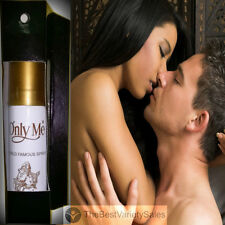 1X ONLY ME Delay Sex Spray,Male Super Delay Early-Premature Ejaculation Long SEX
