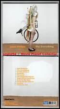 "JASON FORREST ""The Everything"" (CD Digipack) 2011 NEUF"