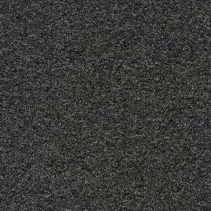 NEW CFS ILLUSION CARPET TILES COLOUR SLATE (S0230)