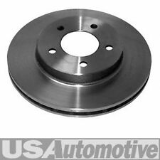 CHRYSLER CONCORDE 1993-94, LHS & NEW YORKER 1994 FRONT DISC BRAKE ROTOR