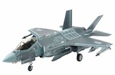 Tamiya 1/32 Special Project Model JASDF F-35A Lightning 2 Plastic Kit 25414