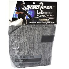 Sandviper Rifle Soft Case Law Enforcement Military Gun Sack Ups Protection 1005