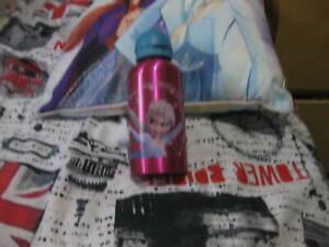 disney frozen water bottle brand new