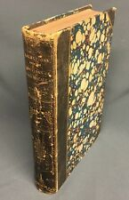 Selections From The Writings of Lord Macauley 1877 Trevelyan