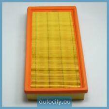 TECNOCAR A396 Air Filter/Filtre a air/Luchtfilter/Luftfilter