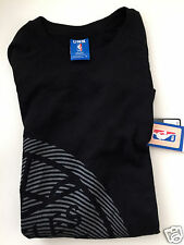 Los Angeles Clippers Nba Basketball Unk Thermal Shirt Size Large